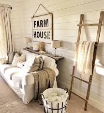 outdoor farm house decor best of modern farmhouse decor cowgirl