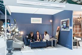 ideal home show 2015 at olympia london with selected hotels 20th