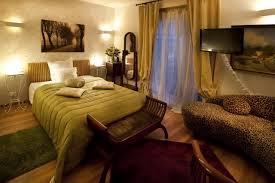 hotel sopot apartamenty jpg