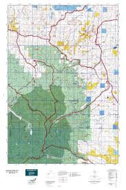 Colorado Map Us by Michigan Highways In Depth Us31 Freeway In Ottawa County Fdot Us