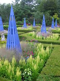 garden design garden design with classical pointed garden obelisk
