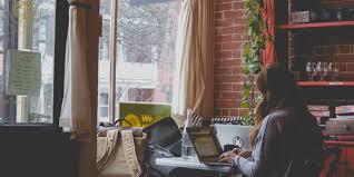 bureau nomade le bureau nomade l avenir du poste de travail orosound