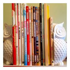 kids book shelves v i bedroom clever ways to store kids books in tiny bedrooms