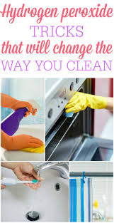 brite way window cleaning 11 diy cleaning products that will make your life so much easier