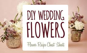 flower centerpieces for weddings diy peony wedding flower centerpiece recipe