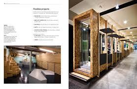 Construction Interior Design by Sustainability In Interior Design