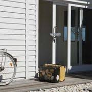 Removing A Patio Door How To Fix Or Repair Your Sliding Glass Doors Without Taking