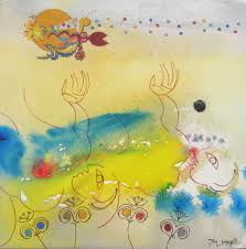a yellow soul u2013 art in san miguel magazine