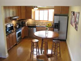 renovated kitchen ideas home kitchen remodel ideas for multi level homes images on