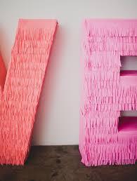 best 25 giant letters ideas on pinterest large cardboard