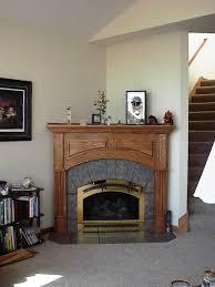 Franklin Fireplace Stove by Woodland Stoves U0026 Fireplaces