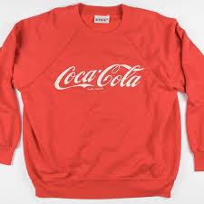 38 best sweet sweaters u0026 sweatshirts for men u0026 women from