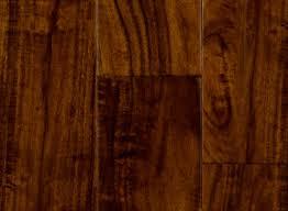 1 2 x 5 golden acacia virginia mill works engineered lumber