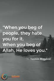 86 best yasmin mogahed images on pinterest islamic quotes quran