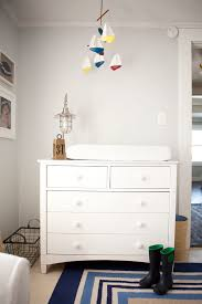 Nursery Floor Lamps Nautical Floor Lamps Nursery Eclectic With Anchor Armoire Blue