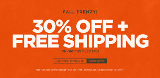 Cabinet Giant Coupon Code Karmaloop Promo Codes Fall Frenzy Black Friday Coupon Codes 10 24