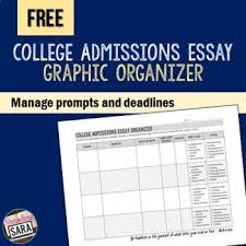 13263 best college tips images on pinterest college scholarships