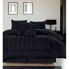 Black Comforter King Size Butterfly Bedding Sets King Size Tokida For