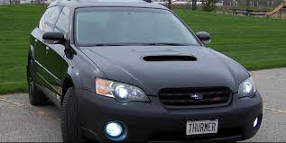 tan subaru outback mwiener2 2005 subaru outback specs photos modification info at