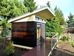 shed roof houses slanted roof house perfect sloped roof house plans designing home