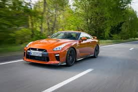 nissan supercar 2017 2017 nissan gt r reviews and rating motor trend canada