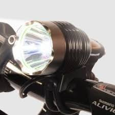 bright eyes bike light review 10 best mountain bike lights on the market review guide