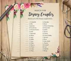 Games To Play At The Dinner Table Best 25 Couple Party Games Ideas On Pinterest Bridal Party