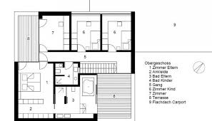 contemporary home designs and floor plans contemporary home designs and floor plans luxamcc org
