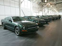 01 mustang bullitt for sale ford mustang 2005 2009 autoart dx cars pony cars