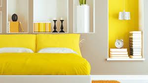 palette de couleur peinture pour chambre couleur gris urbain sur un mur de chambre parentale palette de