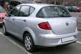 white lexus of toledo car picker white seat toledo