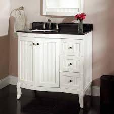 Wall Mounted Bathroom Vanity Cabinets by Bathroom Interesting Design Of Sears Bathroom Vanities For Chic
