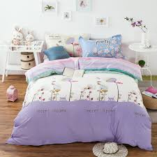 online get cheap queen bedding for girls aliexpress com alibaba
