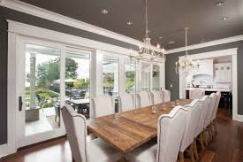 Nook Room by Dining Room 1000 Images About Breakfast Nook On Pinterest