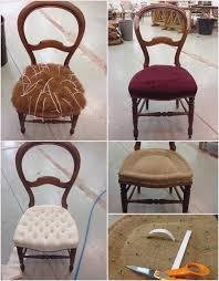 refaire l assise d une chaise ahuri refaire une assise de chaise meubles de maison minimaliste