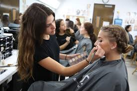top schools for makeup artistry make up schools make up designory make up artist classes