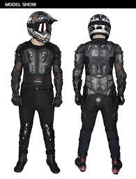 full motocross gear herobiker motorcycle motocross enduro atv racing full body