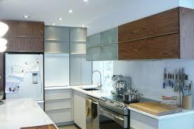 couleur d armoire de cuisine chertsey armoires de cuisine j daigneault inc