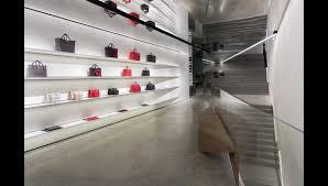 victoria beckham vogue 7heaven interiors u0026 lifestyle
