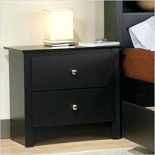 bedroom end tables table in bedroom best bedroom table ideas on bedside table within