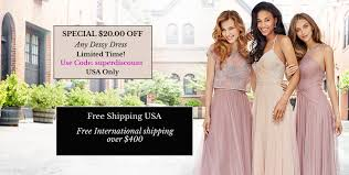 bridesmaids dress bridesmaid dresses bridesmaids gowns bridesmaids dress