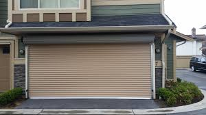 tips garage doors at menards menards garage door installation