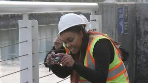 career spotlight civil engineer youtube