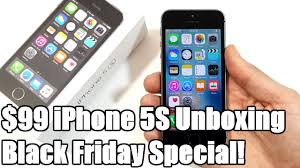 black friday straight talk phones 99 iphone 5s unboxing black friday special youtube