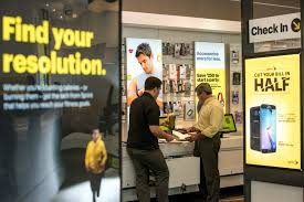 sources sprint t mobile deal struggling with governance and