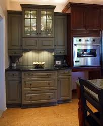 China Kitchen Cabinet Inspiration Graphic Chinese Kitchen Cabinets - Kitchen cabinet from china