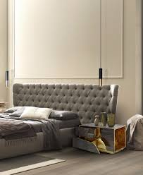 Luxury Furniture Luxury Master Bedrooms By Famous Interior Designers