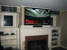 television fireplace units app lowes tv consoles gas television
