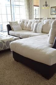 make sofa cushions teachfamilies org