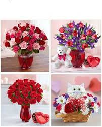 Flowers Com Coupon Code Save 15 On Same Day Flowers U0026 Gifts Delivery Service At